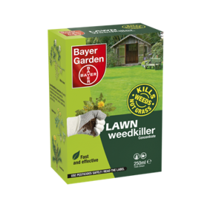 Lawn-weedkiller-Concentrate