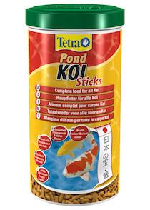 Tetra-Pond-Koi-Sticks-1l